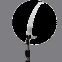 Pole Saw Attachment