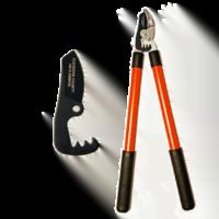 Small Lopper Spare Blade